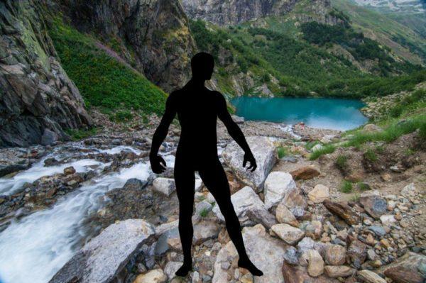 Пешие походы на Кавказе