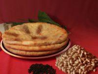 Экскурсионный тур «Осетинский пирог»