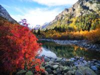 Экскурсионный тур «Осенний Кавказ»