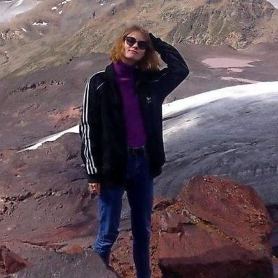 Экскурсии по Кавказу